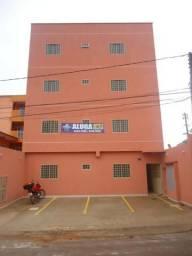 M0132 - Predio com 08 apartamentos, na Quadra 01 do São Jose