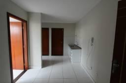 Apartamento de 3 quartos no Núcleo Bandeirante
