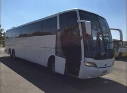 Onibus busscar - 2008