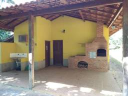 Sitio 30.000m2 com casa em Marechal Floriano