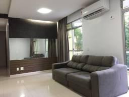 Marabá - Apartamento Ed. Solar das Castanheiras