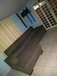 Sofa retrátil 600