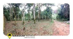Terreno em Penedo RJ ( 580 m2)