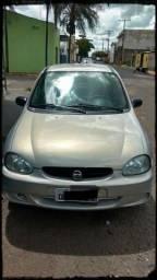 Gm - Chevrolet Classic - 2004