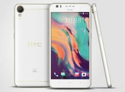 Vende HTC desire 10 lifestyle