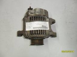 Alternador Honda Civic 2002