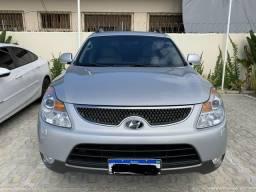 Hyundai Vera Cruz GLS 3.8 V6 2010 - 2010