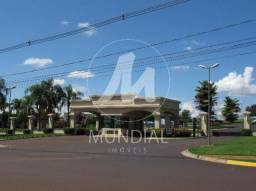 Casa de condomínio à venda com 4 dormitórios em Cond guapore, Ribeirao preto cod:18497