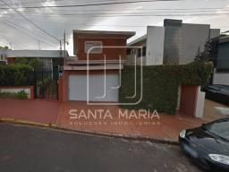 Casa à venda com 4 dormitórios em Jd america, Ribeirao preto cod:51269