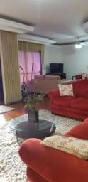 Apartamento à venda com 3 dormitórios em Centro, Sao jose do rio preto cod:V2742