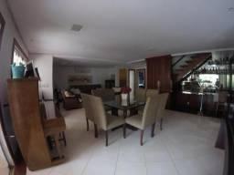 Casa de condomínio à venda com 3 dormitórios cod:V4050
