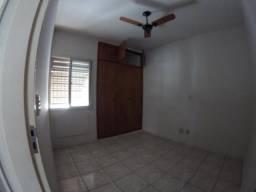 Apartamento para alugar com 2 dormitórios em Centro, Sao jose do rio preto cod:L205
