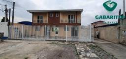 Kitchenette/conjugado para alugar com 1 dormitórios em Boqueirao, Curitiba cod:00151.002