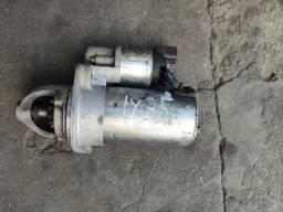 Motor de partida do i30
