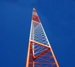 Torre de Telecom