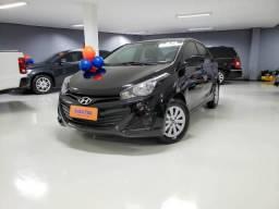 Hyundai HB20 S 1.6 Comfort Automático - 2015