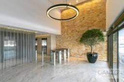 Sala comercial para venda e locação no Opus One Cabral, Cabral, Curitiba - Laje Corporativ