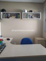 Next Office, Sala até 90% financiado em até 240 meses na Caixa. Itbi e Cartório Grátis