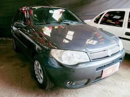 Siena 2006 Completo - 2006