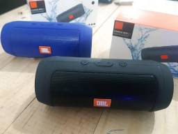 Caixa de Som JBL Mini Charge II