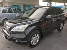 Honda CR-V 2.0 EXL 4x4 2008 - 2008