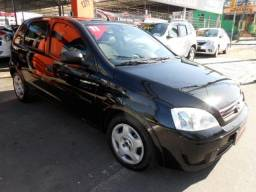 CHEVROLET CORSA 2010/2011 1.4 MPFI MAXX 8V FLEX 4P MANUAL - 2011