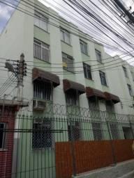 Vila Isabel Apto 3 quartos