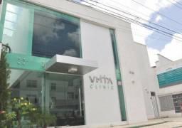 Aluguel em clinica médica na Aldeota