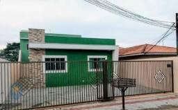 Alugue Casa de 30 m² (Parque Residencial Joaquim Toledo Piza, Londrina-PR)