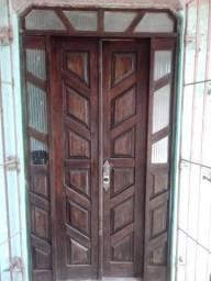 Vendo porta massaraduba