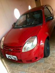 Ford Ka 2009 Flex - 2009