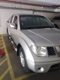 Frontier XE 2010 - 2010