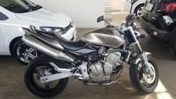 Hornet 600 - 2007