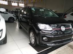 Up connect 1.0 tsi turbo