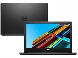 "Notebook Dell-Core i5-4gb RAM-HD 1tb-Tela 15.6""-WIndows 10"