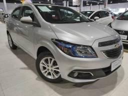 Chevrolet Prisma 1.4 LTZ AT. - 2015