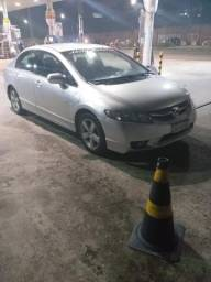 Honda New Civic - 2007
