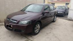 Astra cd 2003 completo, - 2003