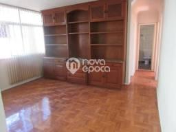 Apartamento à venda com 3 dormitórios em Penha, Rio de janeiro cod:ME3AP38987