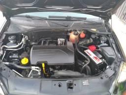 Clio 2009/2010 - 2010
