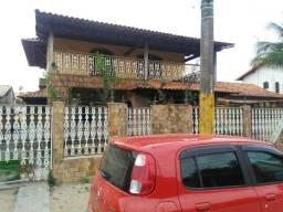 Código 319 - Casa com 3 quartos em condomínio - Itapeba - Maricá