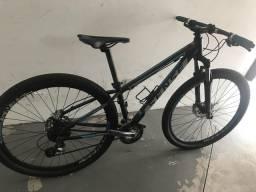Bike Sense Rock Trail