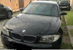 Vendo BMW - 2009
