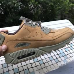 Roupas e calçados Masculinos - Região de Santos 961e2e13283ab