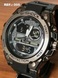 9106804ee20 G-Shock Casio AAA