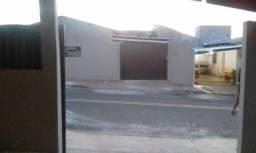 Casa em Naviraí - MS