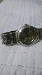 Bijouterias, relógios e acessórios no Rio de Janeiro - Página 61   OLX ebd3d60dcc