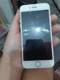 Vendo iPhone 8 64gigas