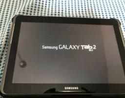 Tablet Samsung Super Novo