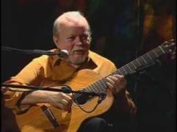 Sebastião tapajós-40 álbuns em pendrive e cartão